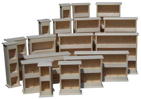 igelgeschenke. Black Bedroom Furniture Sets. Home Design Ideas